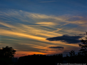 20151009-North Carolina_001-Edit
